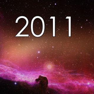 #SetsAntigos - 2011