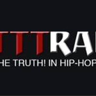 Helmedia Inc - UK Rampage - Pete Rock Edition (Mar 19 2016) - TTTRadiO.NET