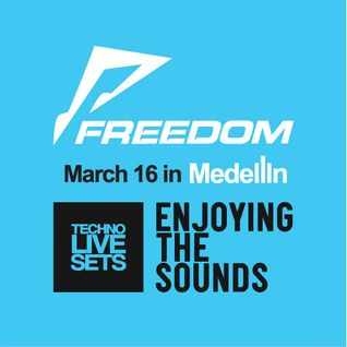 @stefanonoferini - Live @ Club Edition #022 - 01-03-2013