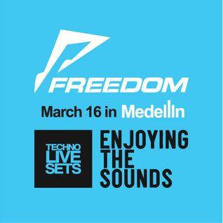 @stefanonoferini - Live @ Club Edition #022 - 01-03-2013