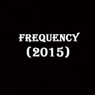 Dj French - Frequency