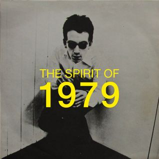 The Spirit of 79 Vol.1