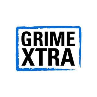 Grime Xtra Mix