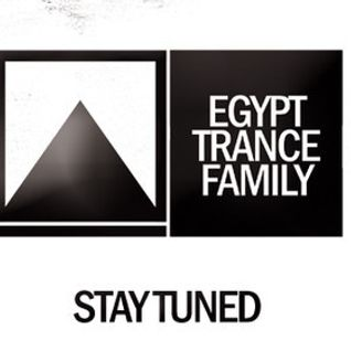 Exclusive for Egypt Trance Family mixed by Dj Kidd Kurrupt