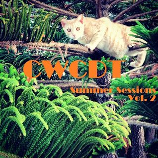 CWCDT: Summer Sessions - Vol. 2