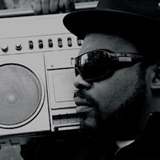 Radioredlocks MLK Birthday Show