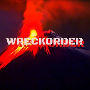 Wreckorder Battle (live)