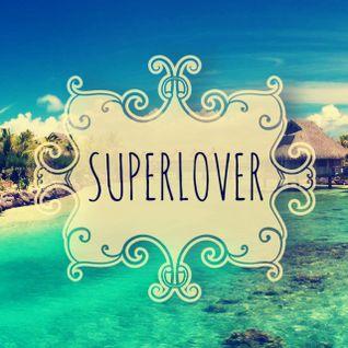 Tiefland's Bucht #05 - Superlover
