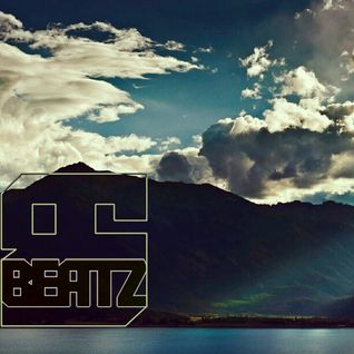 86Beatz @ radio.audiomastering.lt (Live Record Atmospheric/DnB/Jungle 2013.05.04)