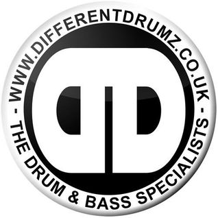 SONIFIED RHYTHMS 12-17-15 [LIVE] @differentdrumz