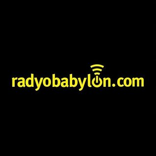 Radyo Babylon - Weekend Sessions - 28.12.2012