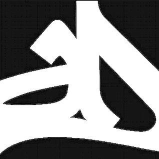 AFTERDARK & CALSKI GUEST MIX 27TH MAY 2012 SUB FM