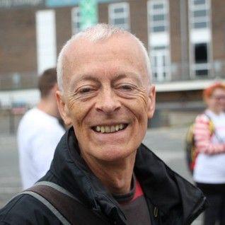 Radio Free Brighton: Davy Jones' Politics Show: Interview with Ken Montague