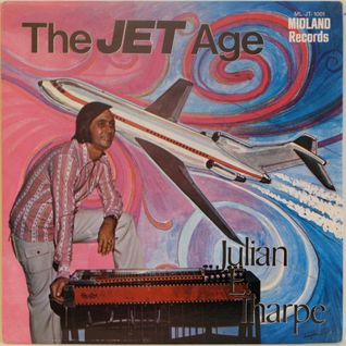 The Rhythm Circuit: Jet Set on Steel
