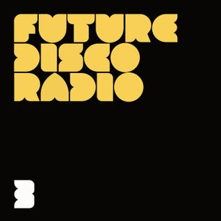 Future Disco Radio - 03