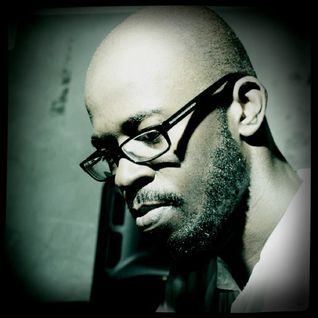 Black Coffee Live at DJOON - 060311