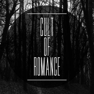 Cult of Romance