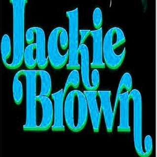 Jackie Brown 19.3.2013