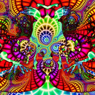Progressive Psy & PsyTrance ॐ Sep 2013