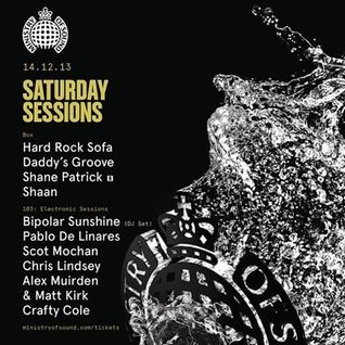 Daddys_Groove_-_Live_at_Ministry_of_Sound_London_14-12-2013-Razorator