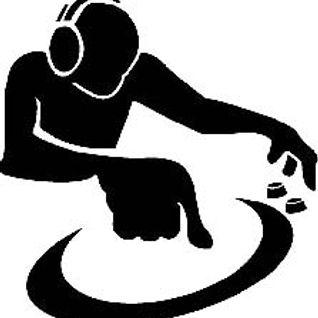 Tech  House / Electro Mix