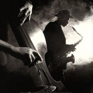 Podcast #01   14.04.2011   The Sound of Jazz
