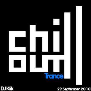 Trance Mix - 29 September 2010