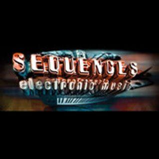 Sequences podcast no32