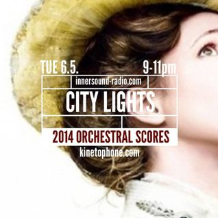 City Lights_Orchestral 2014_6 May_InnersoundRadio