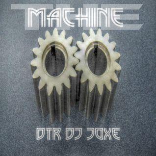 The Machine dtrdjjoxe AMAdea Music