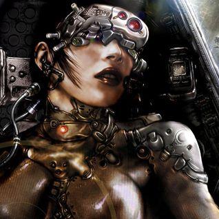 Nemesis - Virtual Reality