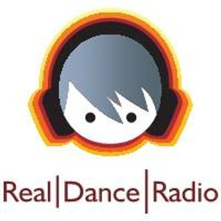 Real Dance Radio Show 10