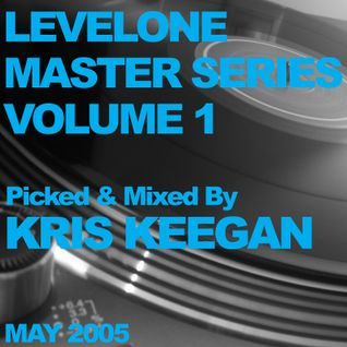 Levelone Master Series - volume 1 2008