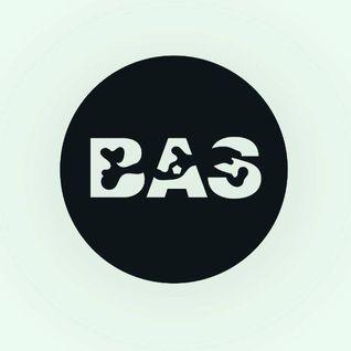 BAS 20 04 2016 DJ ATHOME