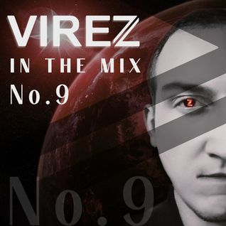 VIREZ in the Mix No.9 - Back with Boom