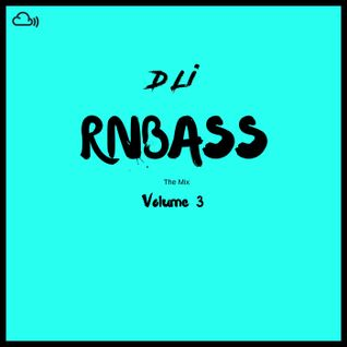 @D_Li /// RnBass Volume 3
