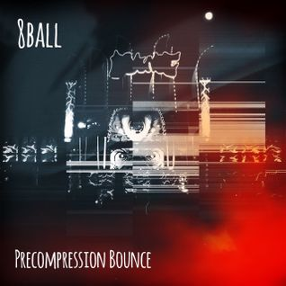 8Ball RIPEcast Live at Precompression 2016