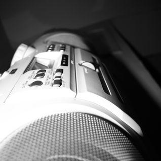 Sarahs Plattenkiste -Radioshow- Mai 2012