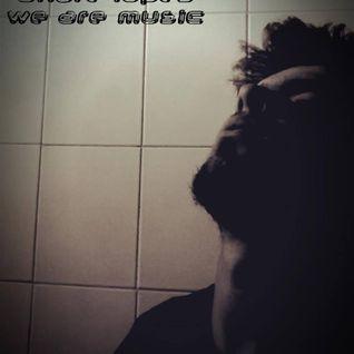 Miúdo Sandro - Dona Do Meu Coração (André Lopes Smash Extended Remix)
