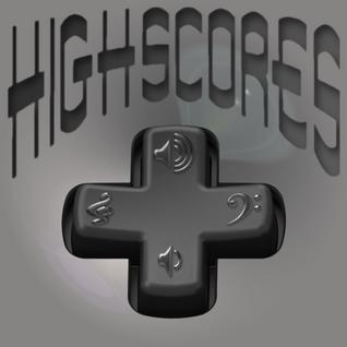HighScores 2016-08-24