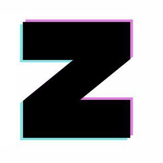 ELECTRO MIX - ZOLTAN