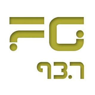 Cagin Kulacoglu Club FG Radio Show 22/05/13