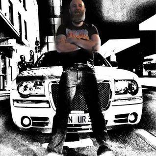 DJ DAG level 2 AFTERHOUR  @ N8lounge BY CAESAR RAW/WAX/UNCUT/CLASSIC/TECHNO/ACID/HOUSE