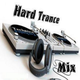 HardTrance Anthems Mixed By Trancefury