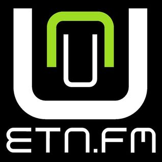 Sandro Martirena - Akustika Topless Beats on ETN.FM