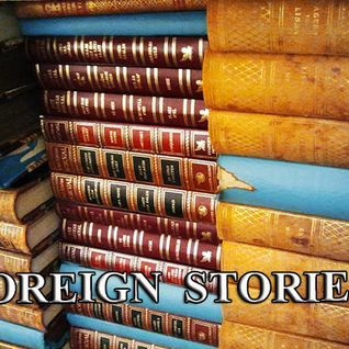 Foreign Stories