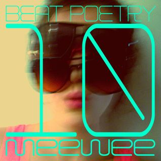 Podcast No 10: meewee