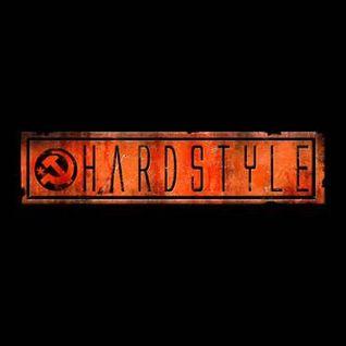 DJ RAN HARDSTYLE