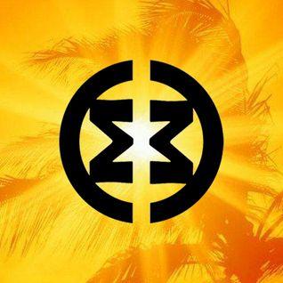 MartOpetEr - Summer Mix 2011