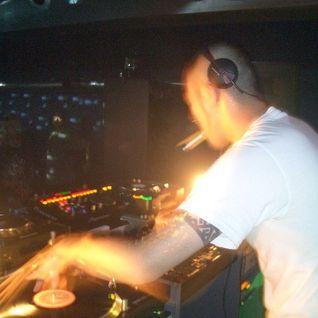 K.N LIVE DJ MIX @ MASS 2004